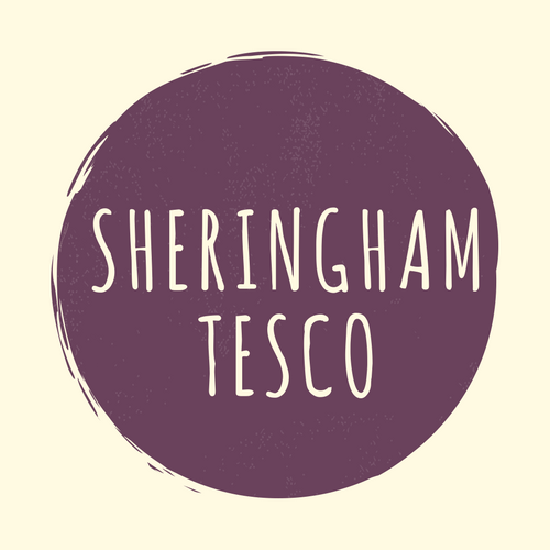 Your Place For Mobile Slots News And Information | Tesco Sheringham